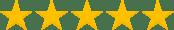 5-Star Hubspot Solutions Partner