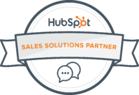 Sales Partner Badge Solutions
