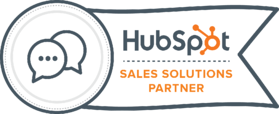 HubSpot Sales Tools Save Time At Every Stage of the Funnel