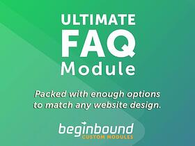 Ultimate-FAQ-Product-Cover-Photo