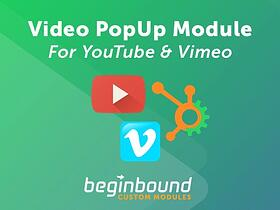Video-Popup-MOdule-Product-Cover-Photo