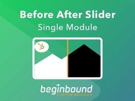 Product Cover Photo Single Module