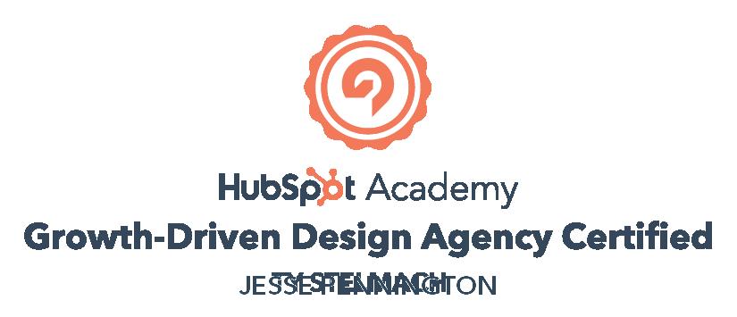 HubSpot Software solutions