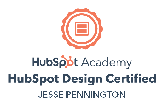 HubSpot Software solutions