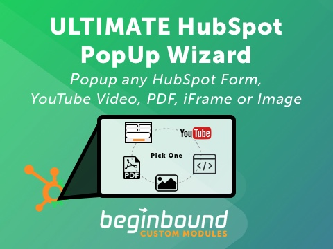 Ultimate-Popup-Wizard-Product-Cover-Photo
