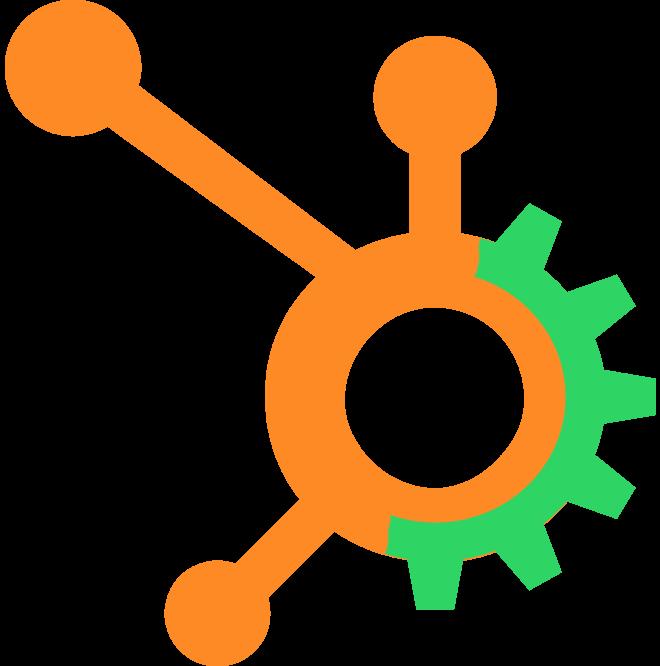 HubSpot Modules
