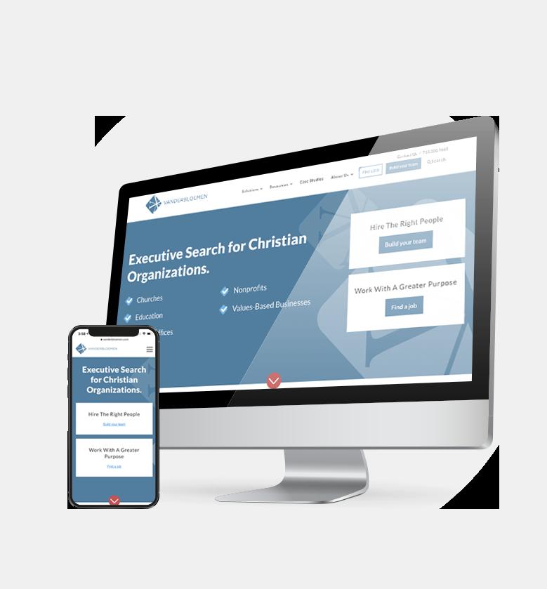 Vanderbloemen-Circle-Computer-Mock-BBwebsite